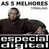 The Way I Are (feat. D.O.E. & Keri Hilson)