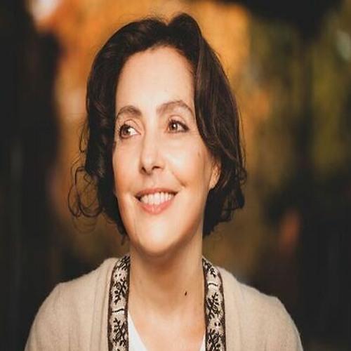 Entrevista a Irene Chikiar Bauer  08 - 09 - 2021