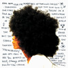 Love Of My Life (An Ode To Hip Hop) (Album Version Edit) [feat. Common]