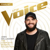 Smooth (The Voice Performance)