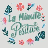 La Minute positive avec Sonia Lassalle - La Gelée De Pissenlits Sauvage