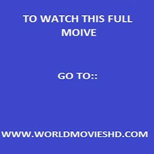 Watch Ford V Ferrari Full Movie Free Download 720p By Birdsofprey56