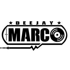 Nortenas Con sentimiento - DJ Marco