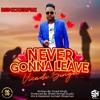 REMiXERFBi - Vicadi Singh - Never Gonna Leave Remix