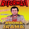 Reformasi