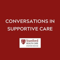 Stanford Cancer Supportive Care Program: Cancer in Adolescent and Young Adult Patients