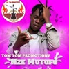 Download King_Lion_Nze_Mutuufu(Official_Audio)New_Ugandan_Music_2020(256k).mp3 Mp3