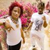 Juice WRLD - It's Over (ft. Lil Uzi Vert, Lil Peep, XXXTENTACION, Trippie Redd) [prod. Last Dude]