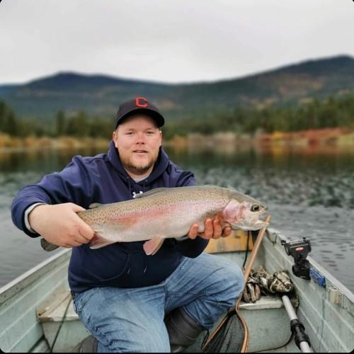 108 Kyle Meek, Stillwater Specialist, BC Interior