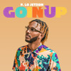 Download P. Lo Jetson - Goin Up Mp3