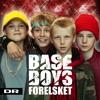 forelsket-baseboys