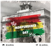 The Independence Mix