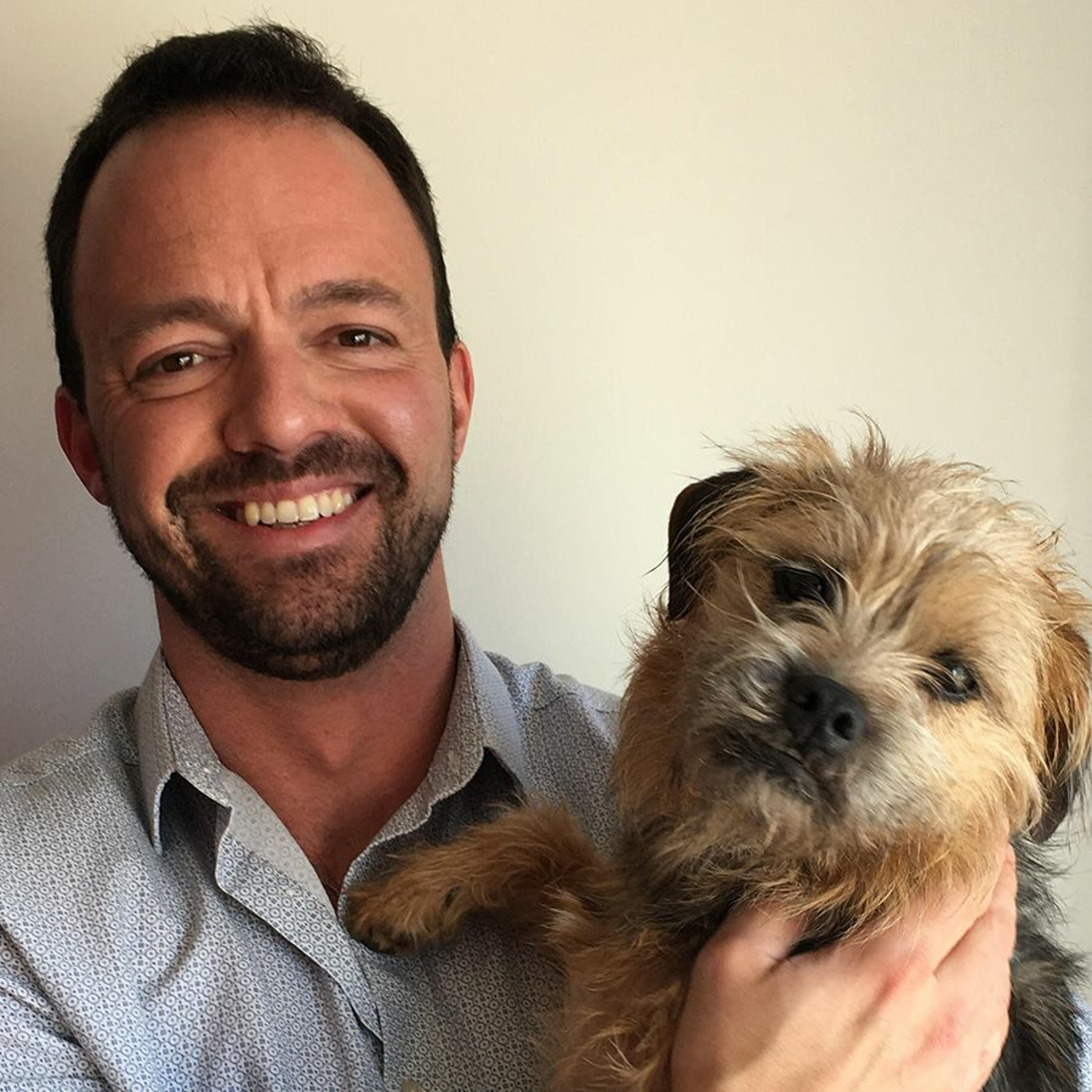 Vet Times Extra: Michael Unsworth on skin disease in dogs and role of nutrition