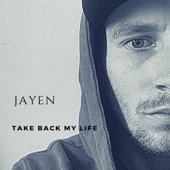 Take Back My Life
