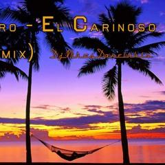 Pablo Fierro - El Carinoso   2021 Edit Nikos Danelakis