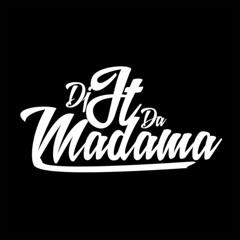 SE LIGA NOVINHA ENTÃO VAI SENTANDO ((DJ JT DA MDM &DJ JOTA DO ROSA))