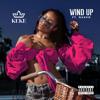 Wind Up (feat. Quavo)