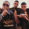Butta Love (You Got The Love Remix) [feat. Naughty By Nature & Castro]