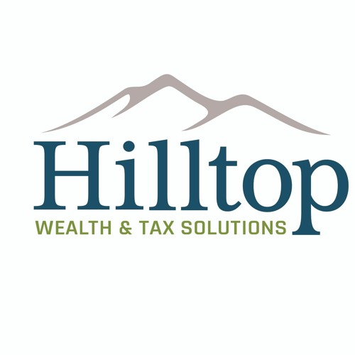 Hilltop Wealth Helps Prepare You for Medical Expenses in Retirement