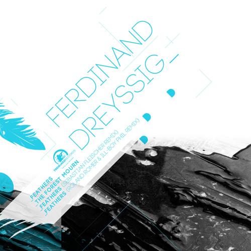 Feathers (Roland Romer & Ill-Boy Phil Remix)