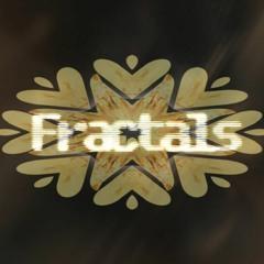 Fractals - NicoTeenLow