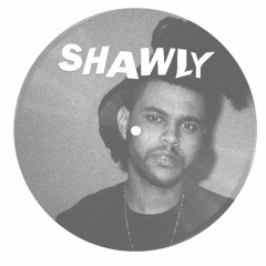 Can't Feel My Face (Shawly Remix) (Free DL)