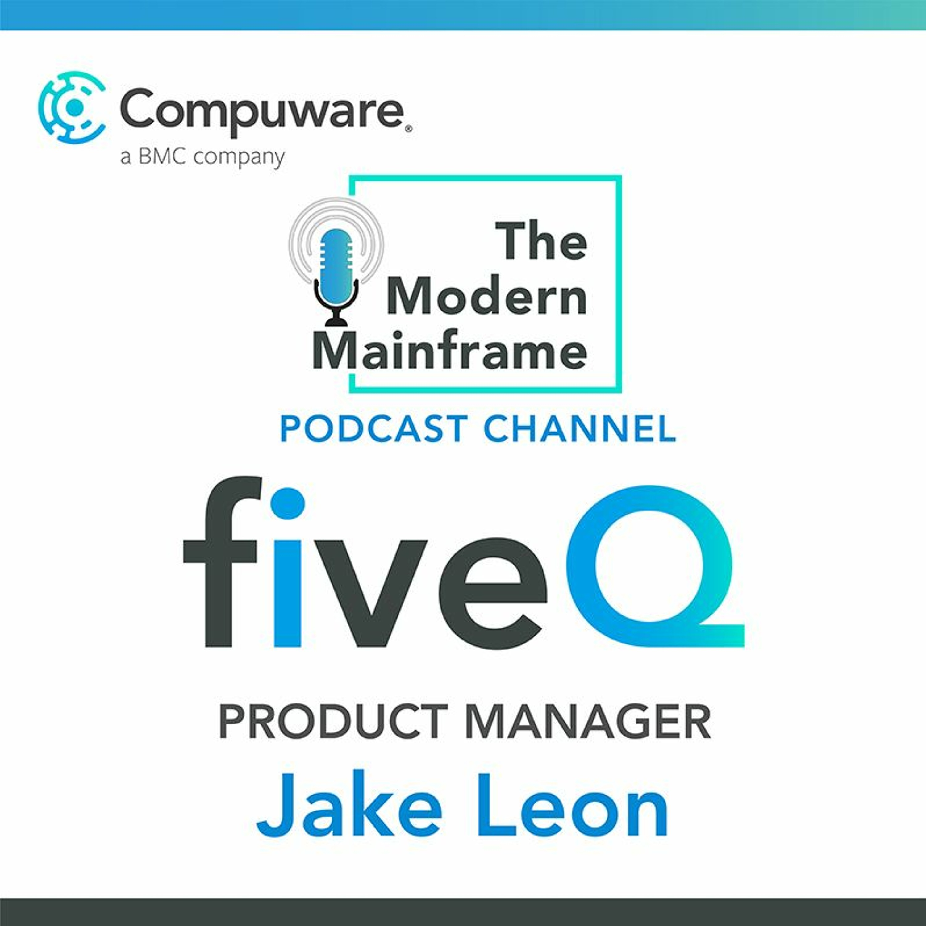 fiveQ: Product Manager Jake Leon