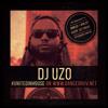 Download DANCEGRUV RADIO [033] - #UNITEDINHOUSE RADIO SHOW - DJ UZO - FAIRYACHI Mp3