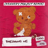 Download Topic, A7S - Breaking Me (Kennedy Project Remix) Mp3