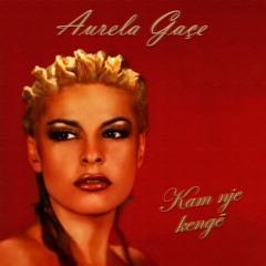 Aurela - Kam nje kengë
