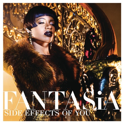 Side Effects of You (Original Version)