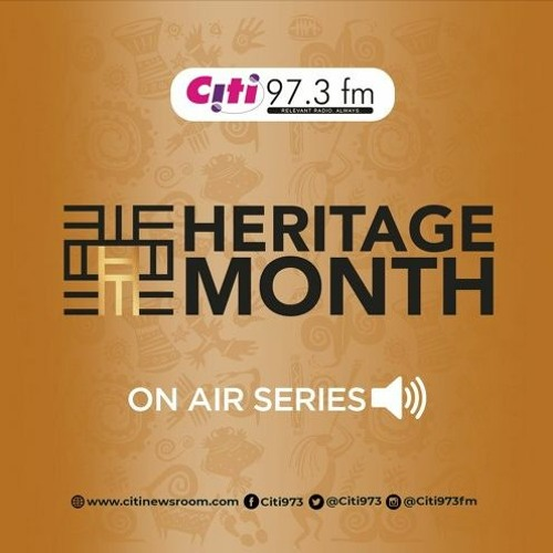 Heritage Month on-air series: The Afro-Brazilians in Ghana (the Tabom/Agudas)