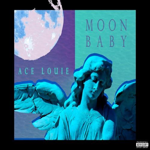 Moon Baby