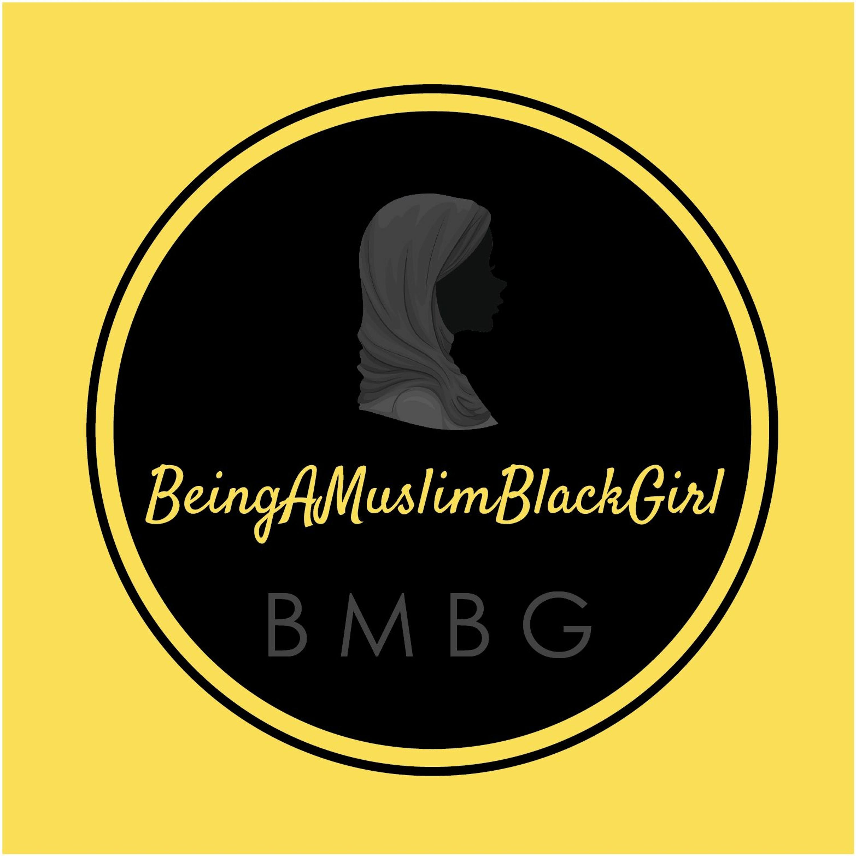 BMBG[SEASON THREE.EPISODE 1 ]- Dating as a Muslim woman