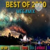 Download BEST OF 2020 YEAR END MIX  2021 WORKOUT READY Hip Hop, Dancehall, Top 40, Soca, Afrobeat. ETC. Mp3