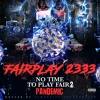 Download Fairplay 2333 - Big Facts (Moneybagg Yo Remix) Mp3