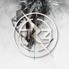 Guilty All The Same - Linkin Park (ft. Rakim) (MRZ Remix)
