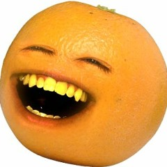 Annoying Orange Megalo: Either Way