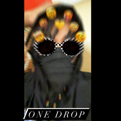 ONE DROP REMIX AFRO VIBE By Skinnymix ft Soudleymix-son.m4a