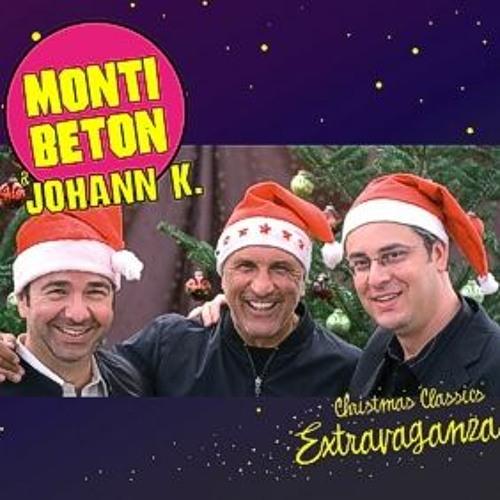 Christmas Classics Extravaganza