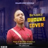 Download Benjrez - Duduke Cover.mp3 Mp3