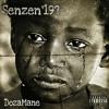 Download Senzeni'19 ? Mp3