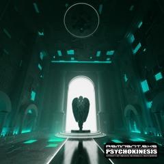 REMNANT.exe - Psychokinesis EP