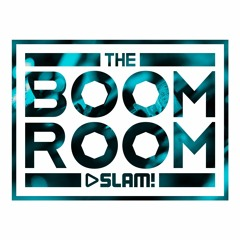 359 - The Boom Room - Tinlicker [Resident Mix]