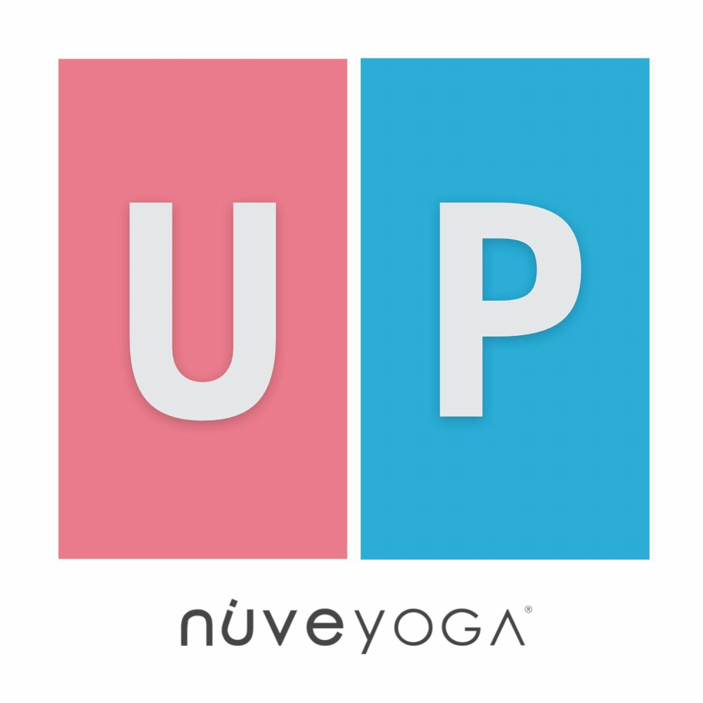 Çağ Gürle ile Yoga Sohbetleri -2 | Uyanma Pratikleri - Yoga Uzmanı Çağ Gürle - No11