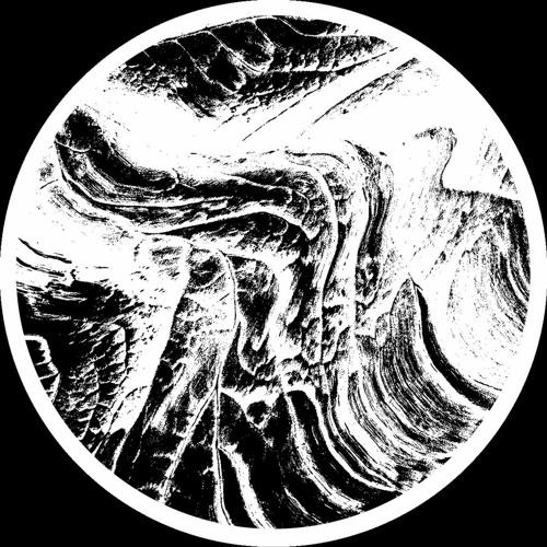 Staim - Chord141
