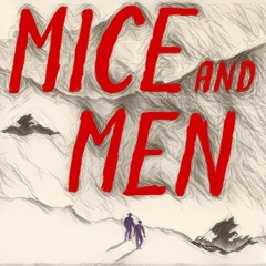 Mice And Men (feat. Y3s2erday)