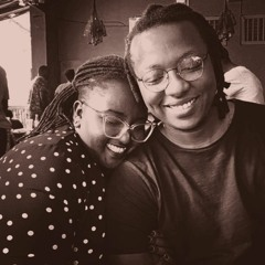 THE SPREAD   EP 69   LOUD AND QUEER WITH NJERI AND AKANI