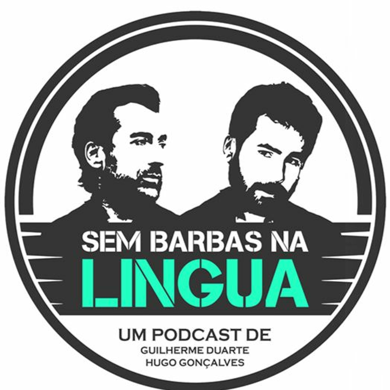 Aracnofobia, Vacinas magnéticas, Euro e Eriksen, Ser Português