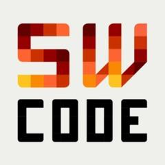 StartupCast SWCode mit LOPODIO